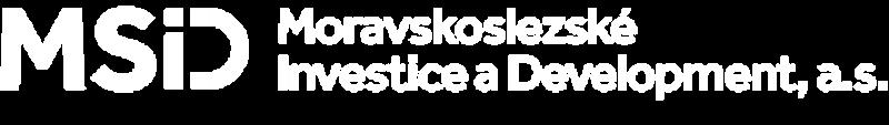 Státní podnik DIAMO začal spolupracovat s Moravskoslezským krajem na budoucím využití areálů dolů na Karvinsku