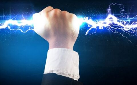 Tykač: Česko musí řešit elektřinu na 1800 zimních hodin