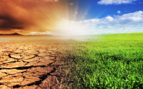 Jak moc se klimatisté pletou?