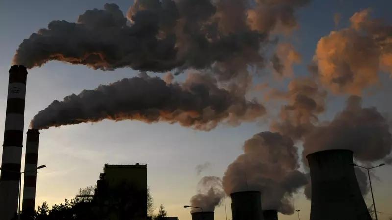 Británie obnovila provoz uhelné elektrárny kvůli cenám plynu